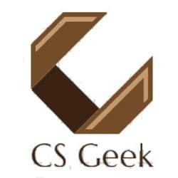 csgeek