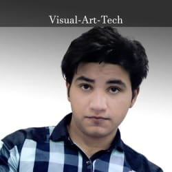 visualarttech