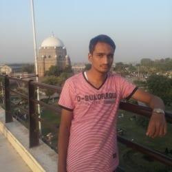 tabish_mughal