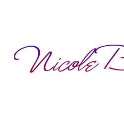 nicole__b__