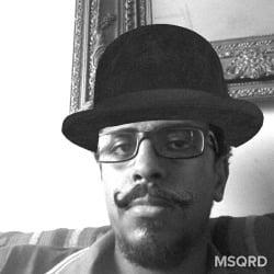 hisham_hassan