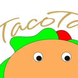 tacotacocreate
