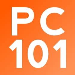 philcat101