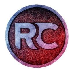 raichucopper