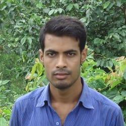 monirhasan5678