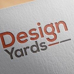 designyards