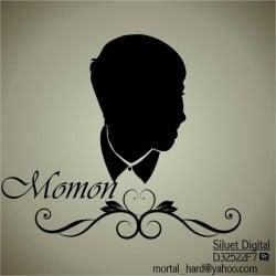 momondeath