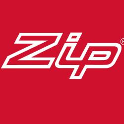 zip_graphics