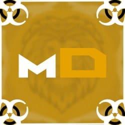 maxedesign_