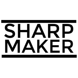 sharpmaker