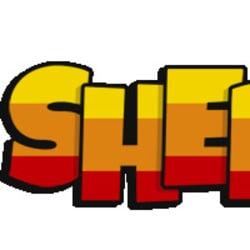 sherifmohamed96