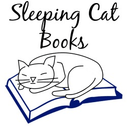 sleepingcat