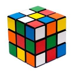 puzzleprodigy
