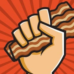 the_bacon_strip