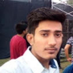 himankgupta