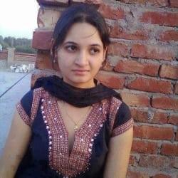 fathimanusra