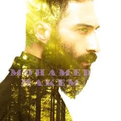 mohamedhakem
