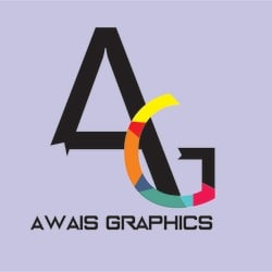 awaisgraphics