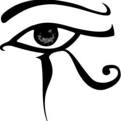 horus_eye501