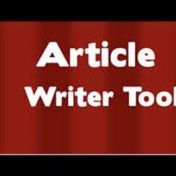 expert__writer1