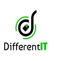 differentit1