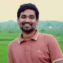 mhapu57
