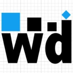 webdify