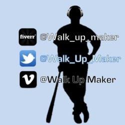 walk_up_maker