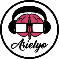 arielo91