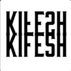 kifesh