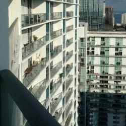balconyprints