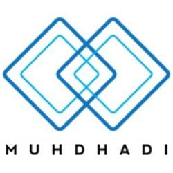 mhadi190