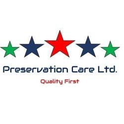 preservationcar