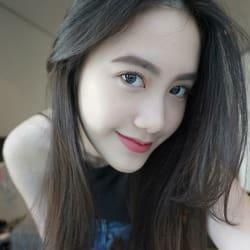 lakeisha_kolb