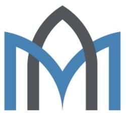 maxasiri
