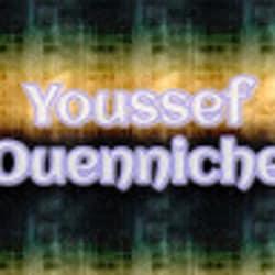 youssefouenn
