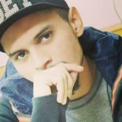 essam_rana