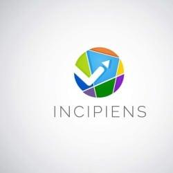 incipiensmdd