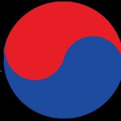 mykoreanname