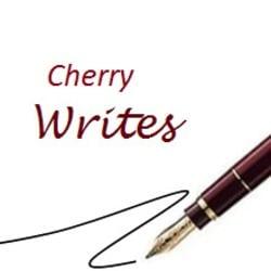 cherrytay