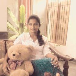 sathya1990