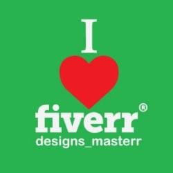 designs_masterr