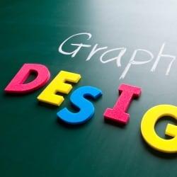 graphicloverz