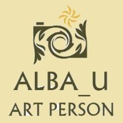alba_u