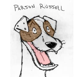 happyrussell