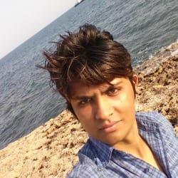 m_sohail_mumtaz