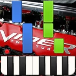 vipervenom93