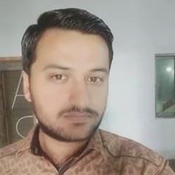 mujeeb_alam