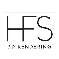 hfs_studio