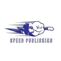 speedpublishing